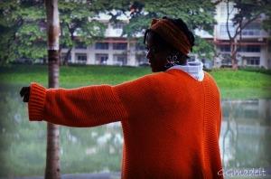 mysweater